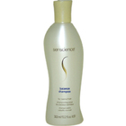 Balance Shampoo For Normal Hair by Senscience