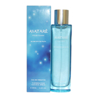 Avatare Pour Femme by Intercity Beauty Company