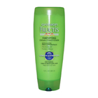 Fructis Fortifying Length & Strength Fortifying Cream Conditioner by Garnier