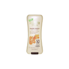 Sheer Touch  Lotion Sunscreen SPF 50 by Hawaiian Tropic