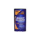 Sport 3-D Odor Defense Antiperspirant & Deodorant Invisible Solid Cool by Right Guard
