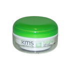 Hair Play Soft Wax by KMS
