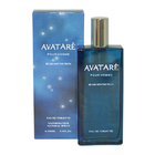 Avatare Pour Homme by Intercity Beauty Company