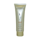 Synergel Intense Maximum Hold Gel by Senscience