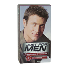 Shampoo-In Hair Color Medium Brown # 35 by Just For Men
