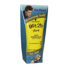 Glued Styling Spiking Water Resistant Glue by Got2b