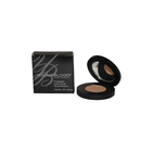 Pressed Individual Eyeshadow - Coco by Youngblood