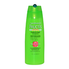 Fructis Color Shield Fortifying Shampoo by Garnier