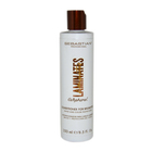 Laminates Cellophanes Conditioner for Brunettes by Sebastian Professional