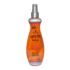 Kinkier Curling Spray Gel by Got2b