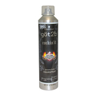 Rockin It 4Ever Stylestay Encore Hold Hair Spray by Got2b