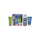 Day Tripper Age Fitness Set by Biotherm