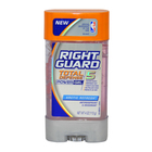Total Defense 5 Power Gel Antiperspirant Deodorant Arctic Refresh by Right Guard