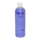 Kool Player Purple Antibacterial After Shave by Nairobi