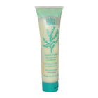 Marithyme Moisture Rich Conditioner by Bain de Terre