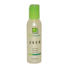 Kiwi Cucumber Pure Sleek by Arum