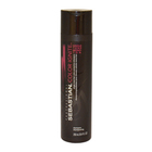 Color Ignite Single Tone Shampoo by Sebastian Professional
