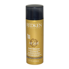 All Soft Gold Glimmer by Redken
