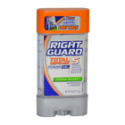 Total Defense 5 Power Gel Antiperspirant Deodorant Fresh Blast by Right Guard
