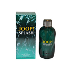 Joop! Splash by Joop!