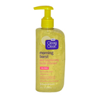 Morning Burst Skin Brightening Facial Cleanser by Clean & Clear