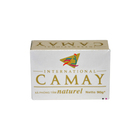 Natural White Bar Soap by Camay
