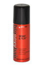 Big Sexy Spray & Play Hair Spray - Travel Size by Sexy Hair