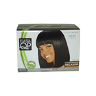 Elasta QP No Lye Conditioning Relaxer Kit Normal 1 Application by Elasta QP