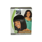 Elasta QP No Lye Conditioning Relaxer Kit Normal 2 Applications by Elasta QP