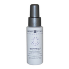 Collection Shpritz Forte Finishing Spray by Sebastian Professional