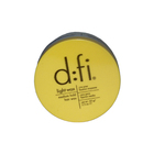 D:fi Light Wax by American Crew