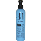 D:struct Volume Boosting Conditioner by American Crew
