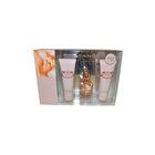 Fancy Gift Set by Jessica Simpson