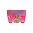 Peace Love & Juicy Couture by Juicy Couture