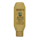 Align 12 Ultra-Straight Balm by Redken
