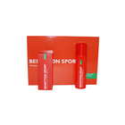 Benetton Sport by United Colors of Benetton