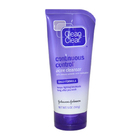 Daily Formula Continuous Control Acne Cleanser by Clean & Clear