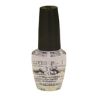 OPI Top Coat NT T30 by OPI