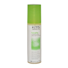 Hair Play Molding Paste by KMS