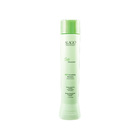 Silk Obsession Shampooing Treatment by Alagio