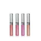 Ideal Lipgloss by Almay