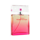Animale Temptation by Animale