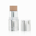 Anywear Multi-purpose Makeup Stick Spf 15 - # 14 RO Fawn  ( Unboxed ) by Prescriptives