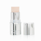 Anywear Multi Purpose Makeup Stick SPF 15 - # 22  B/R  Camellia ( Unboxed ) by Prescriptives by Prescriptives