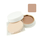 Aquaradiance Compact Foundation SPF15 Refill - # 230 by Biotherm