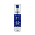 B21 Extreme Line Reducing Extract by Orlane