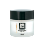 Bioglycolic Cream by Jan Marini