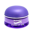 Biofirm Lift Firming Filling Cream by Biotherm