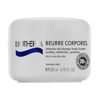Beurre Corporel Intensive Anti-Dryness Body Butter by Biotherm