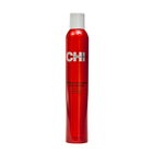 Enviro Flex Hold Hair Spray Firm Hold by CHI
